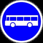 Wyjazdy osobistym transportem czy zatem zyskowna opcja.